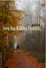 https://www.fanfiction.net/s/9820880/1/Deep-Dog-Walking-Thoughts