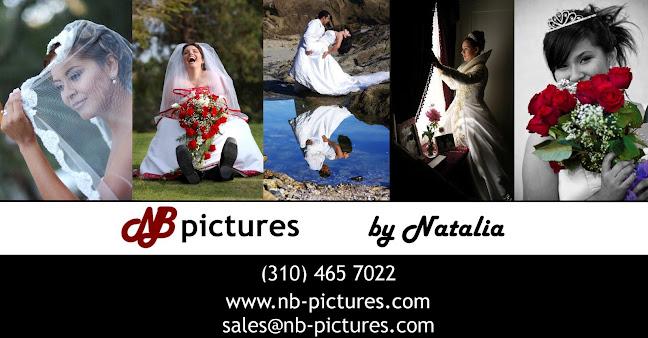 Wedding Photography & Sweet Fifteen