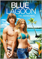 Download Baixar Filme Lagoa Azul: O Despertar   Dublado