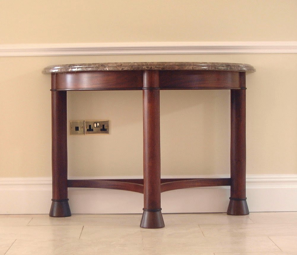 http://www.leesinclair.co.uk/walter-console-table.html