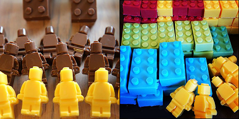finished lego chocolates'  imageanchor=