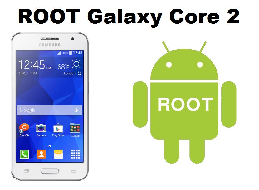 nge-root hp tersebut dan menggunakan aplikasi yang memerlukan root