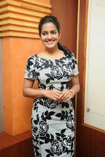 Vishaka singh latest glam pics 019.JPG