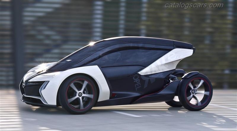 صور سيارة اوبل راك E كونسبت 2014 - اجمل خلفيات صور عربية اوبل راك E كونسبت 2014 - Opel Rak e Concept Photos Opel-Rak_e_Concept_2012_800x600_wallpaper_05.jpg
