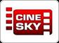 assistir cine sky online