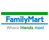 Lowongan Kerja 2013 Juli FamilyMart Indonesia