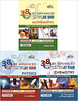 http://www.amazon.in/Years-IIT-JEE-Advanced-Topic-wise-Solved/dp/9385576143/?tag=wwwcareergu0c-21