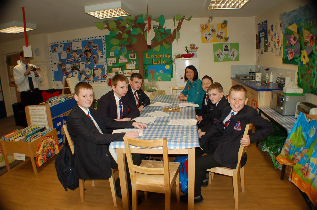 olympic dream project haydock high school interview olympic diver haydock high school interview olympic diver