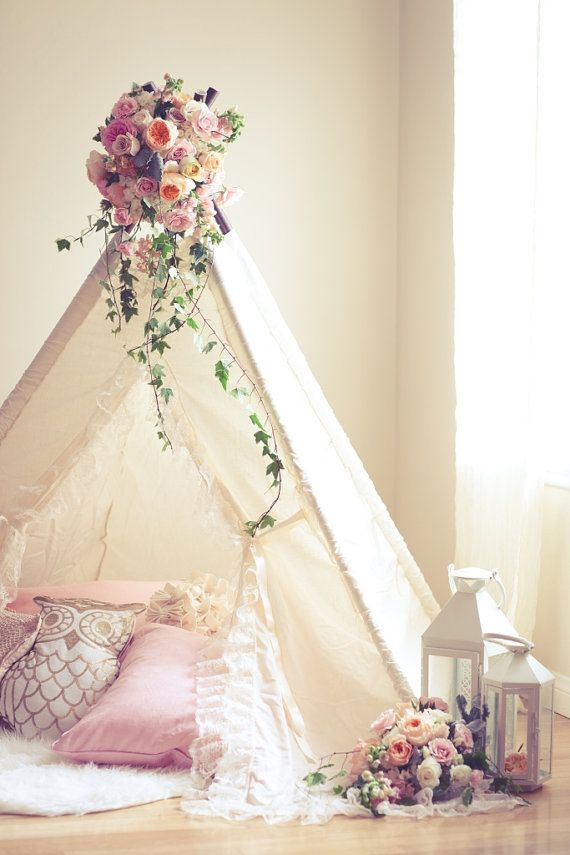 tipis para la habitaci n de los m s peque os quiero una boda perfecta. Black Bedroom Furniture Sets. Home Design Ideas