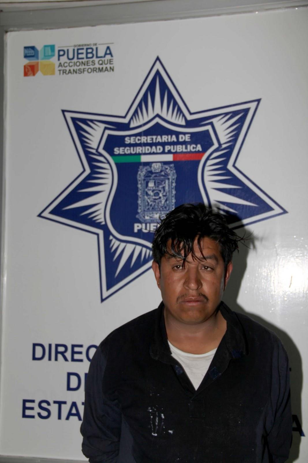 Circuito Juan Pablo Ii 429 Col San Baltazar Campeche : Secretaría de seguridad pública del estado puebla