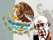 y su reglamentación dada por medio de los . escudocolombia presidencia