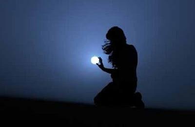 5 Sikap Membangkang terhadap Suami yang Tidak Disadari Istri