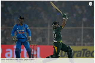 Umar-Akmal-India-v-Pakistan-2nd-T20-2012