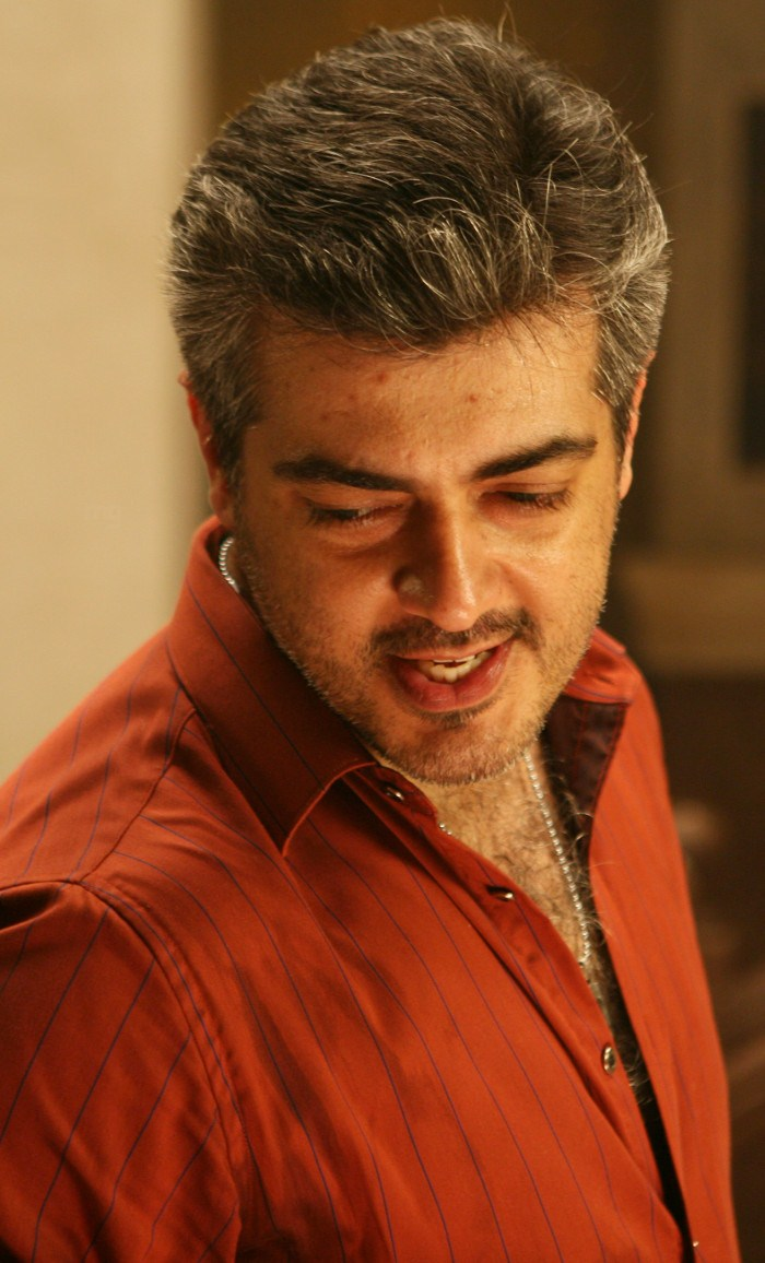 Ajith Kumar | HD Wallpapers (High Definition) | Free Background