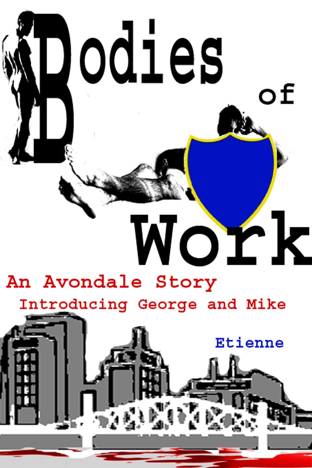 Bodies of Work (revised)