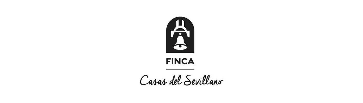 Finca Casas del Sevillano