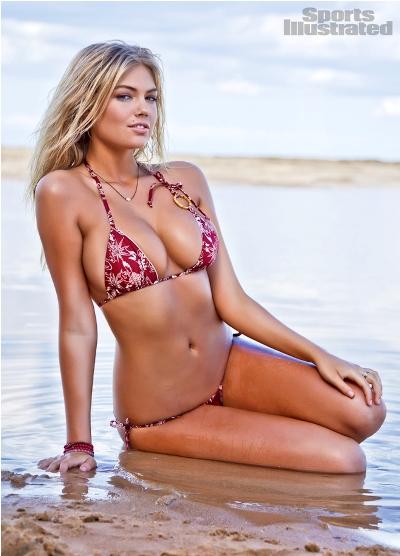latest sexiest kate upton hot bikini wallpapers 2012 521 entertainment world. Black Bedroom Furniture Sets. Home Design Ideas