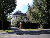 Garden City NY Apostle House