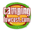 La actualidad del Camping y Caravaning | Camping Low Cost