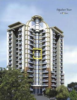 Golden Gate Properties  One of the best Builders in India