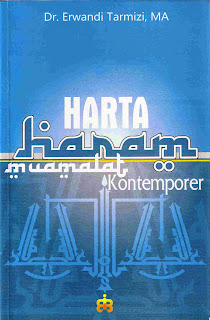 Jual Harta Haram Muamalat Kontemporer Surabaya