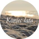 http://brzezinamoja.blogspot.com/2015/09/koniec-lata.html