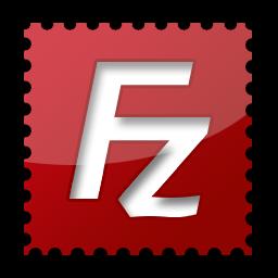 FileZilla 3.9.0.3 Terbaru