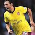 Crystal Palace vs Arsenal 1-2 Highlights News 2015 Cazorla Giroud Murray Goals