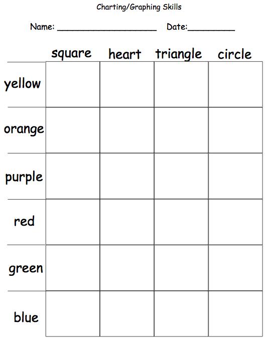 Free Worksheets Worksheet Works Math Free Math Worksheets for – Worksheets Work