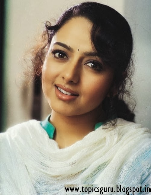 soundarya lahari lyrics in english pdfsoundarya actress, soundarya kannada film song, soundarya biography, soundarya lahari trust, soundarya ex husband, soundarya lahari lyrics in english pdf, soundarya sitaram, soundarya 2019, soundarya lahari, soundarya advanced serum, soundarya lahari mp3, soundarya satyanarayan, soundarya lahari meaning, soundarya college, soundarya club forest essentials, soundarya name birthday song, soundarya rajinikanth marriage, soundarya video songs, soundarya hit songs, soundarya rajinikanth wedding