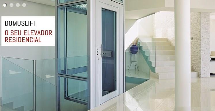 A minha alegre casinha elevadores dom sticos - Elevadores domesticos ...