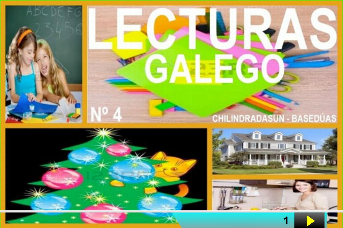 http://www.edu.xunta.es/centros/ceipramonsagra/aulavirtual/mod/resource/view.php?id=117