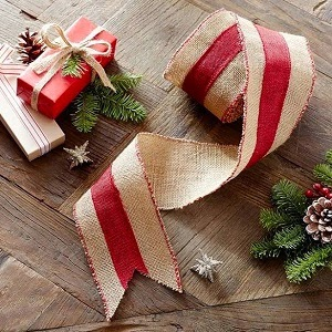 http://www.krisztinawilliams.com/2014/12/get-look-cozy-country-christmas.html