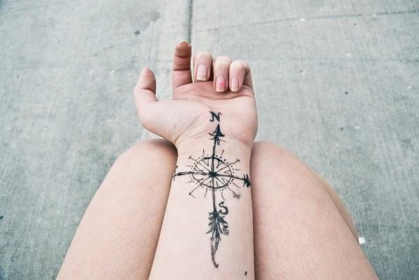 Rosa dos ventos e seus significados no mundo da tatuagem arquivo rosa dos ventos e seus significados no mundo da tatuagem thecheapjerseys Images