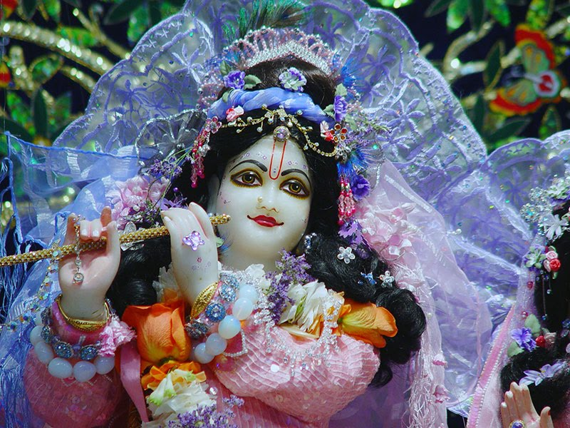 Lord Krishna Images, Pics and Snaps for Free Download