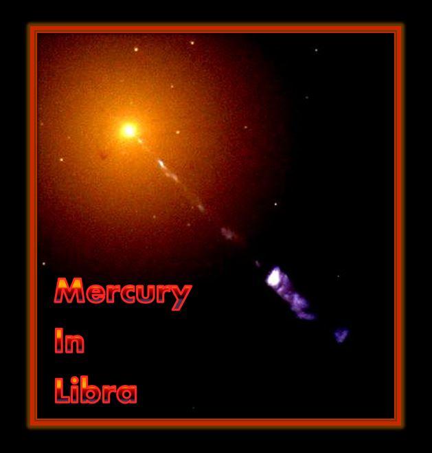 from hubble telescope mercury - photo #10