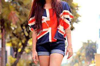 London;)