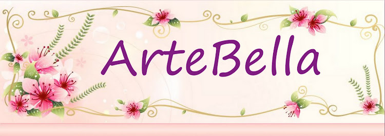 ArteBella Presentes