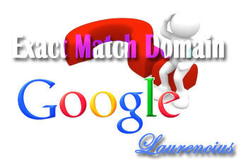 Google-Exact-Match-Domain-(EMD)-2012