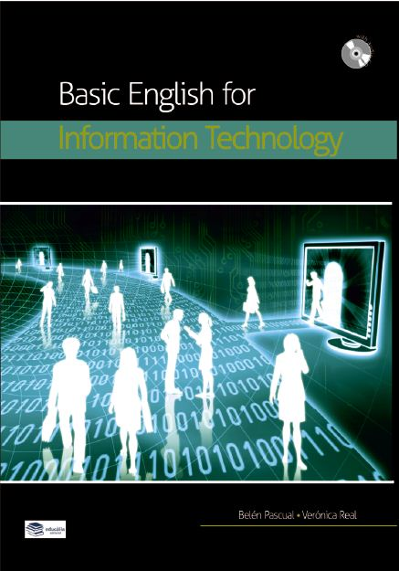 information technology basic Administrative work in the information technology group, 2200  establish the  authorized official position titles which include a basic title (eg, information.