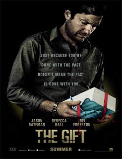 El regalo (2015)