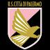 Liste des Joueurs du US Città di Palermo 2017/2018