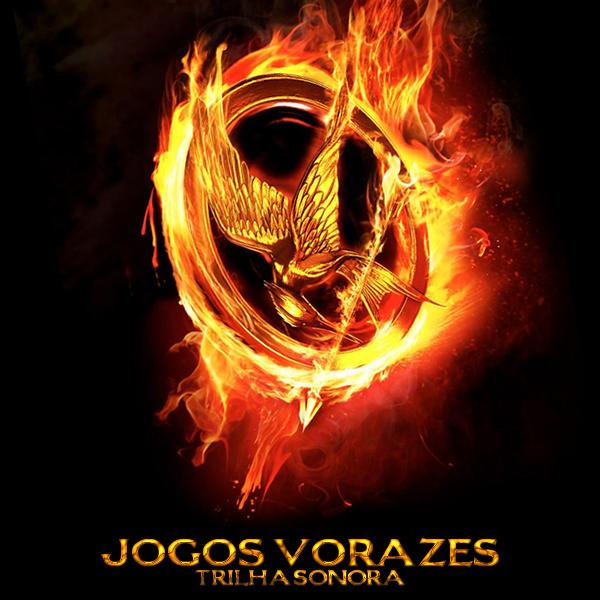 Baixar CD Trilha Sonora Jogos Vorazes – OST Completo - Download Grátis Baixar CDs Grátis ...
