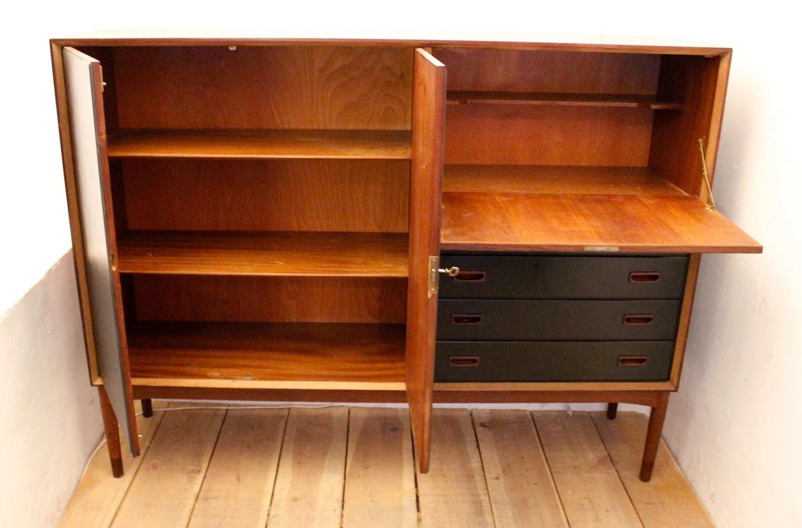 Vintage 4p tu tienda de muebles vintage en madrid - Muebles el rastro ...
