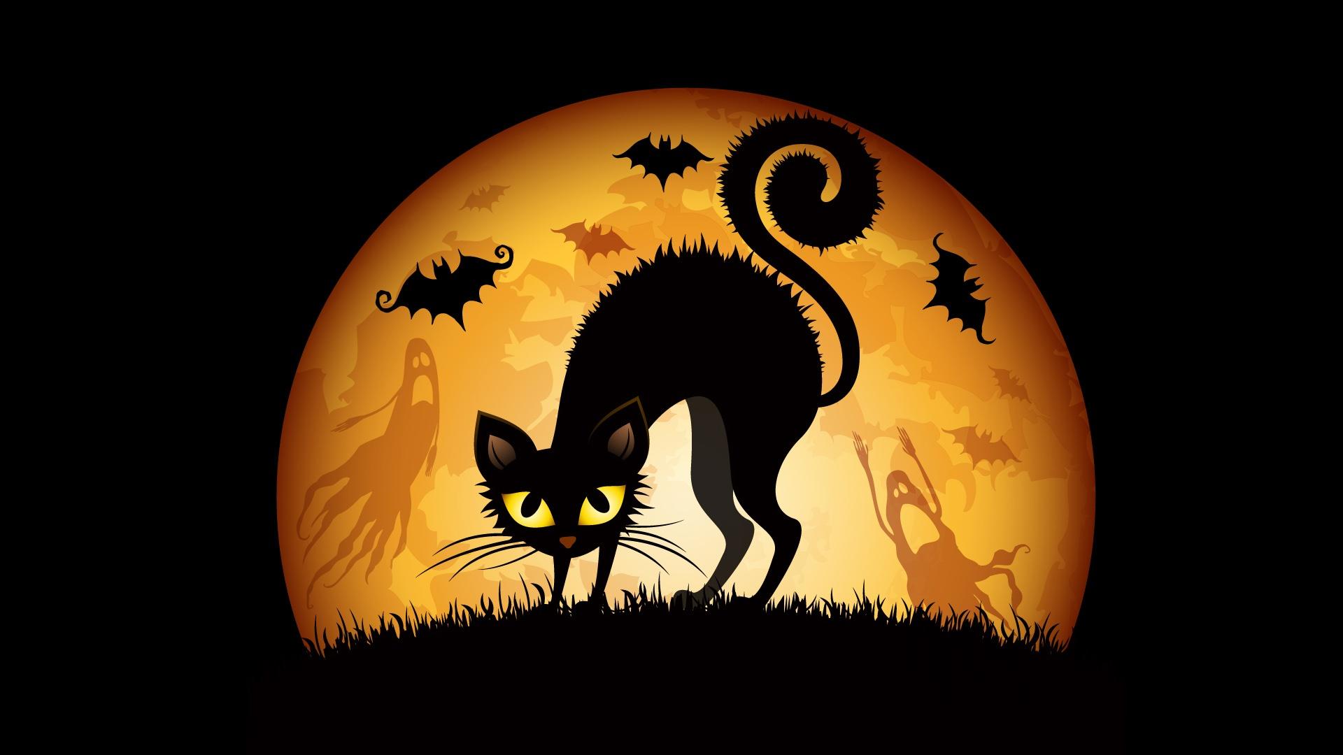 http://4.bp.blogspot.com/-z4hAKLFDccw/UG6EoemfQNI/AAAAAAAALX4/9eNIFhCIfG4/s0/halloween-cats-bats-1920x1080.jpg