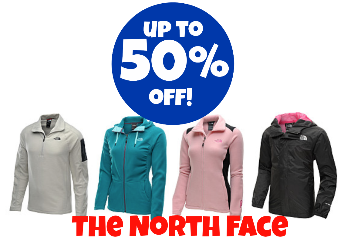 http://www.thebinderladies.com/2015/01/sports-authority-up-to-50-off-north.html#.VMpvbIfduyM
