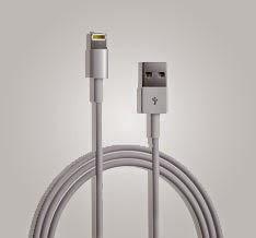 http://dl.flipkart.com/dl/mobile-accessories/cables/pr?sid=tyy%2C4mr%2C3nu&affid=kheteshwa