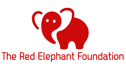 The Red Elephant Foundation