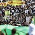 Protestos em cidades brasileiras pedem o julgamento do mensalão, que nunca existiu, segundo o PT!