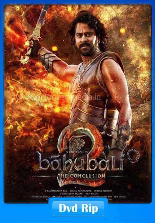 Movierulz - Watch Hindi Tamil Telugu Malayalam Full